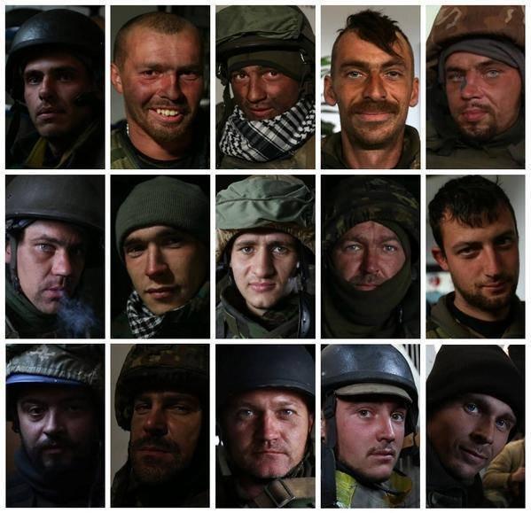 Взрыв на Троещине квалифицирован как хулиганство, - МВД Киева - Цензор.НЕТ 3741