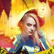 http://ipic.su/img/img7/fs/GwenStacy.1541239220.png