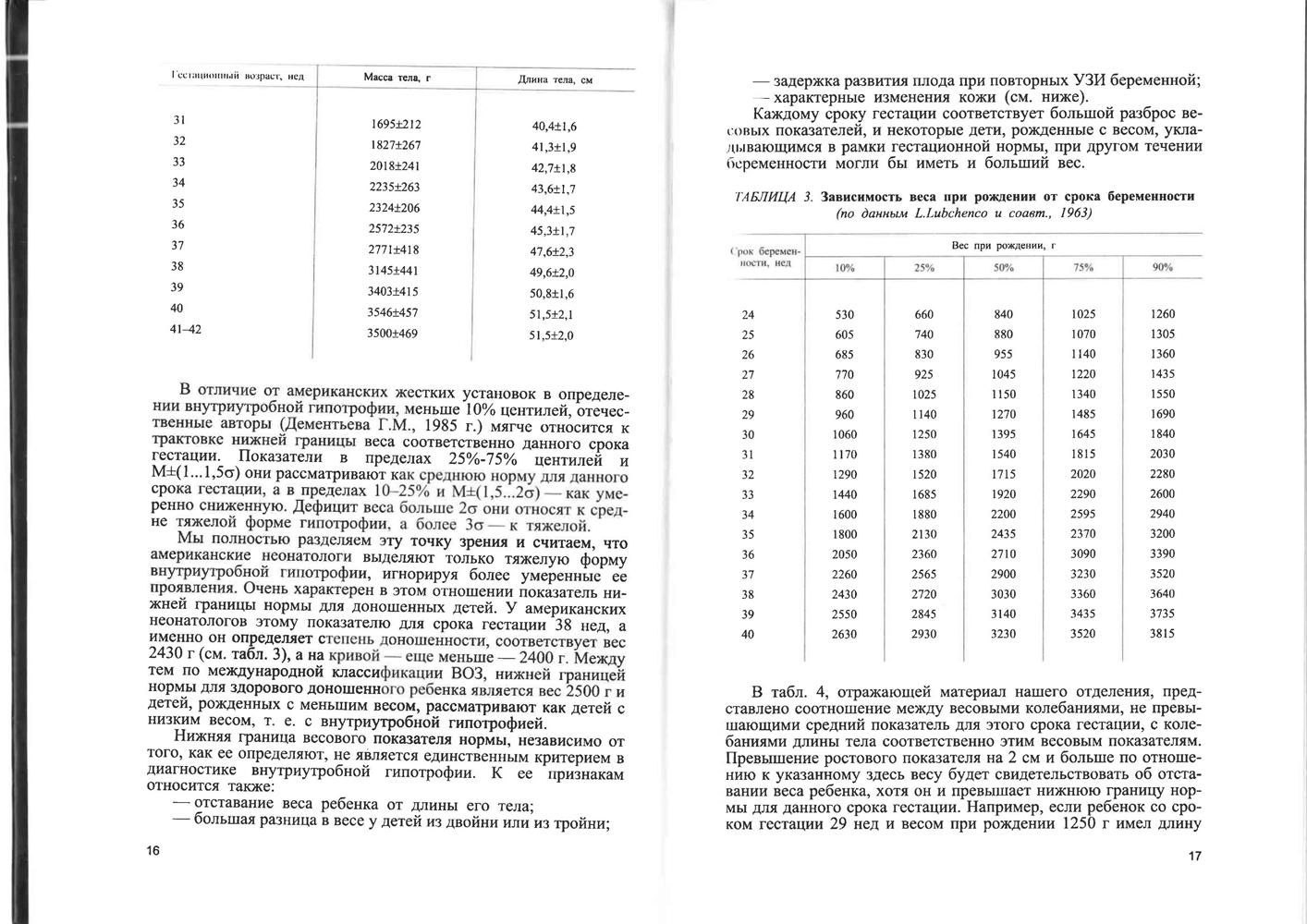 http://ipic.su/img/img7/fs/Hazanov-Klinicheskayaneonatologiya_009.1591517390.jpg