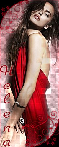 http://ipic.su/img/img7/fs/Helena.1460264114.jpg