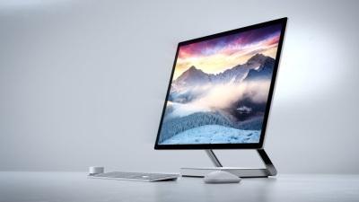 """Теперь вы можете включить компьютер от Microsoft просто сказав  """"Hey Cortana"""""""