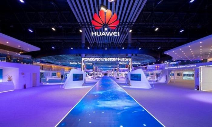 Huawei расширит свой отдел исследований и разработок в России