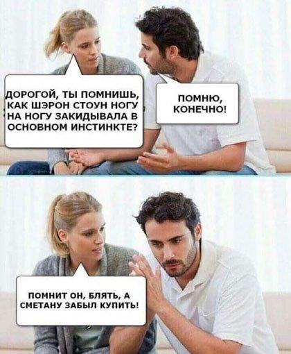 http://ipic.su/img/img7/fs/IMG-3063614732cc2bb693f6b122fcb1996d-V.1530045700.jpg