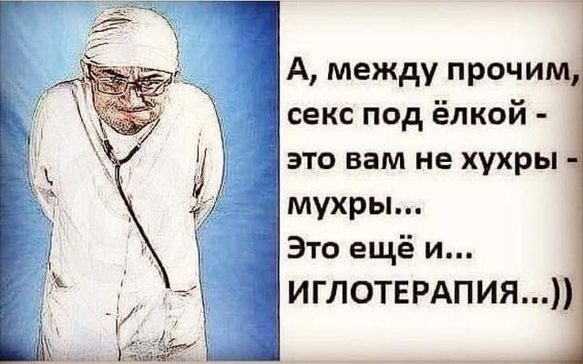 http://ipic.su/img/img7/fs/IMG-71a27d3c48661645ad03bbcc7b248965-V.1545901262.jpg