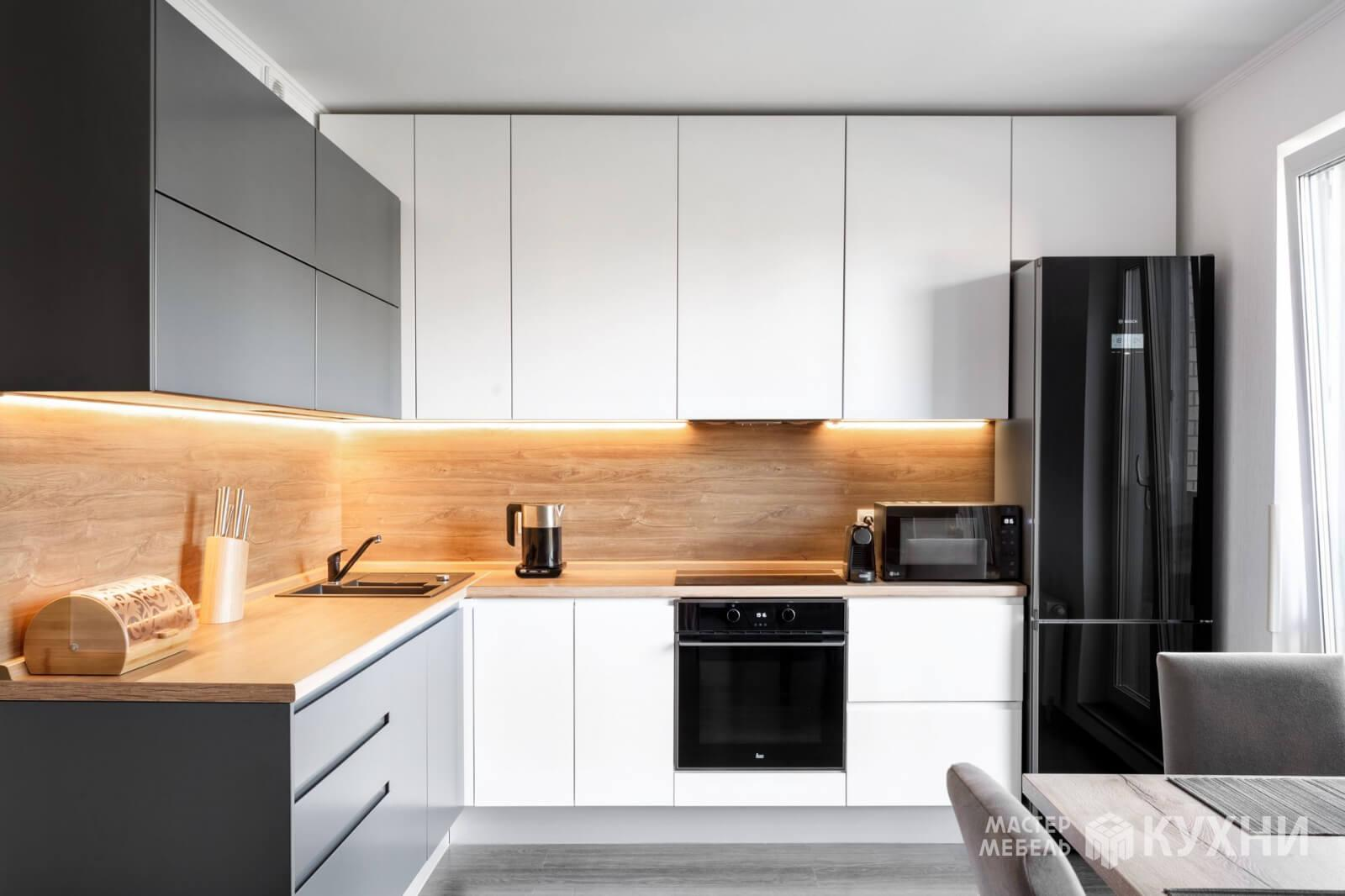 Планировка кухни 9 кв метров – как создать красивый интерьер