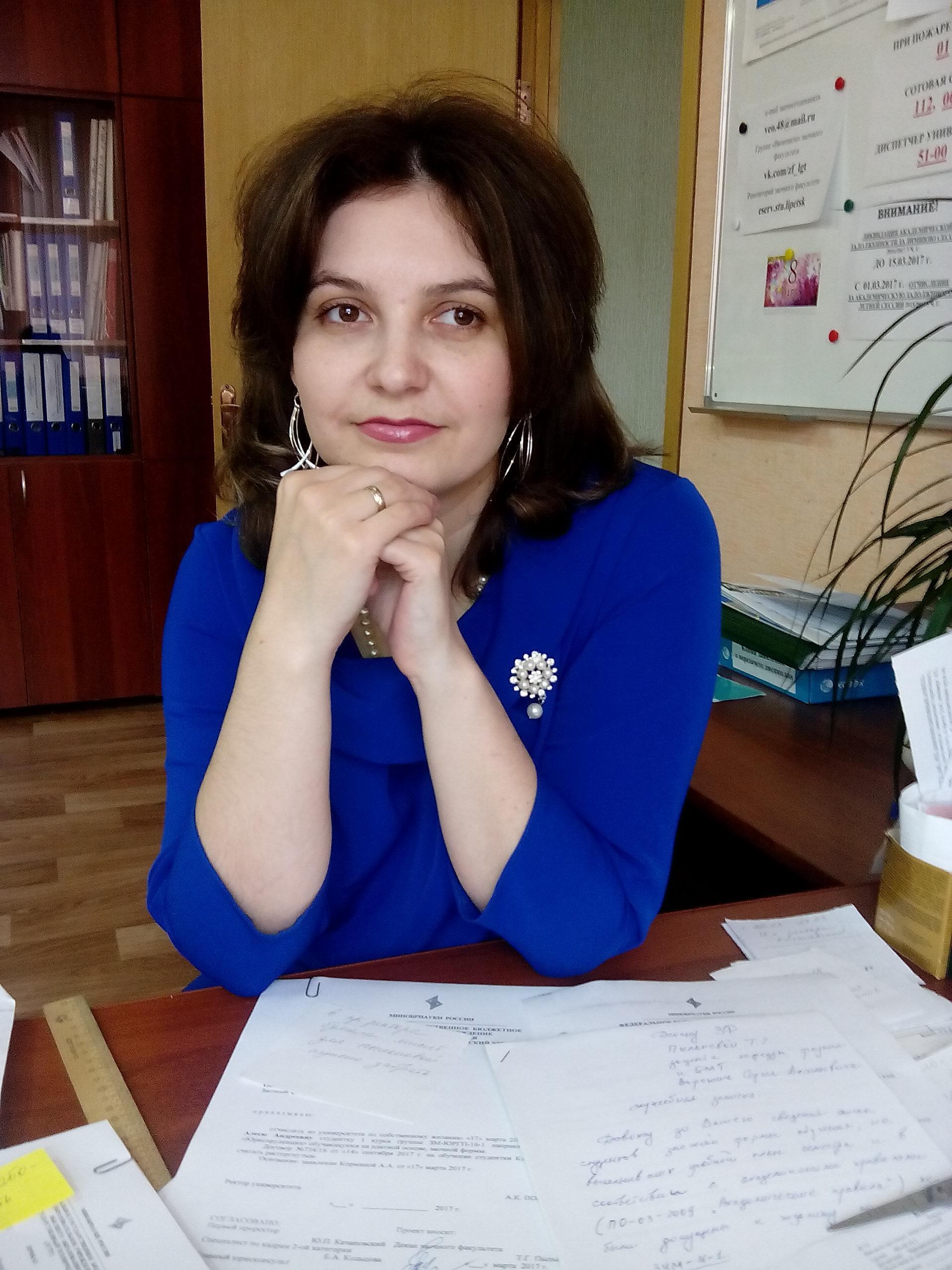 http://ipic.su/img/img7/fs/XQYLRo5KHxg.1453643162.jpg