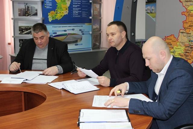 Спортсмени та тренери отримають стипендії голови Рівненської облдержадміністрації