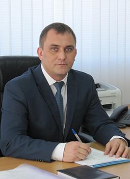Хопрячков Алексей Николаевич