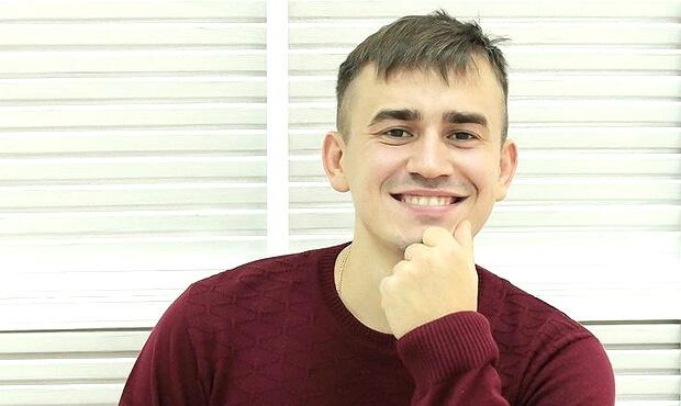 Конкурс «Вот он - наш Ваня!» завершился в Ижевске - Новости радио OnAir.ru