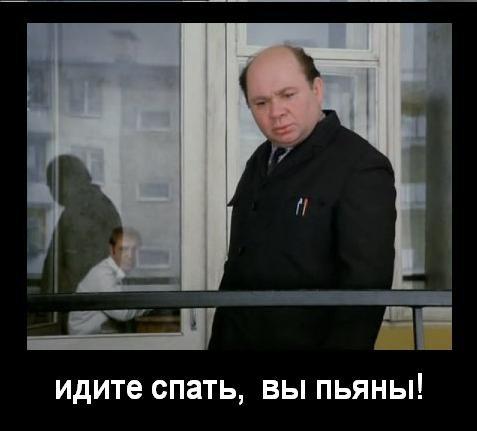 Руководство Австралии отказалось здороваться с Путиным на саммите G-20. Президента России встретил помощник министра - Цензор.НЕТ 7162
