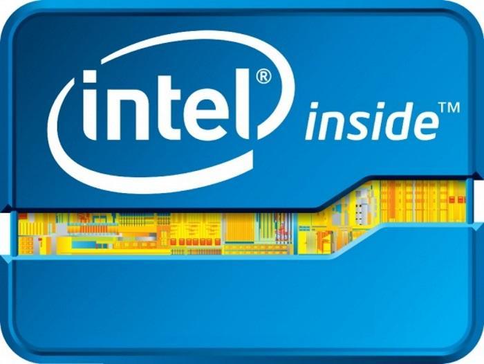 Новые процессоры Intel - 8 серии