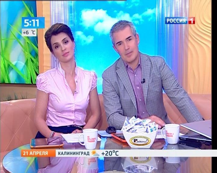 http://ipic.su/img/img7/fs/IrinaMuromceva.1398394978.jpg