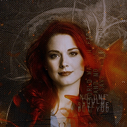 http://ipic.su/img/img7/fs/JeanGrey.1541239284.png