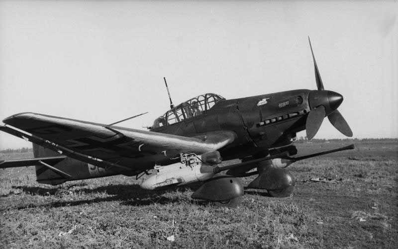 Ju87G1-Eastern-Front-1944-092df-s.149211
