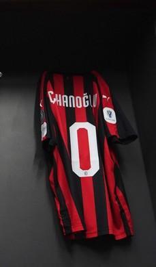 JuventusvACMilanItalianSupercupMXi-j6Ns_R5x.1548483722.jpg