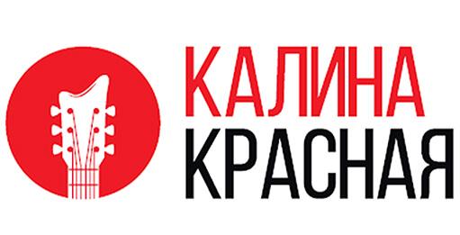 «Европейская медиагруппа» запускает радио «Калина Красная» - Новости радио OnAir.ru