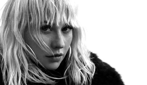 День с Легендой на Эльдорадио: Christina Aguilera - Новости радио OnAir.ru