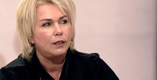 Ксения Стриж в программе «Судьба человека с Борисом Корчевниковым» - Новости радио OnAir.ru