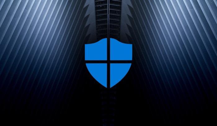Как снизить нагрузку антивируса на ЦПУ в Windows 10