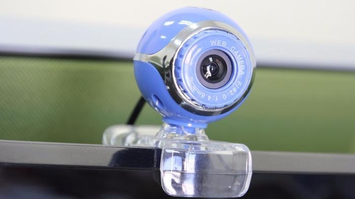Как выбрать web-камеру - часть 2