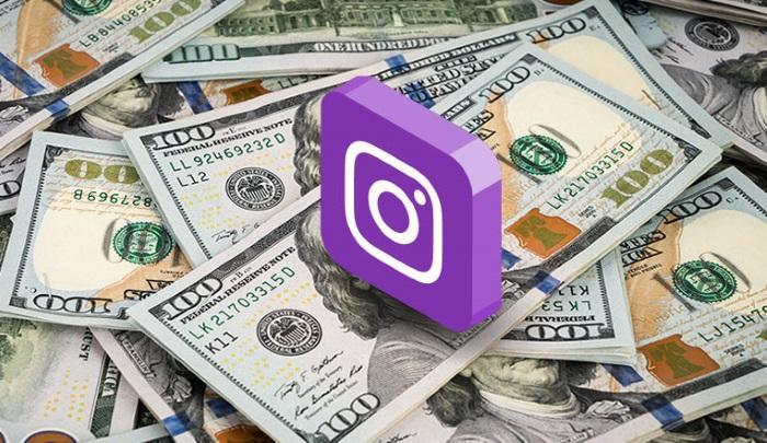 Как заработать на Instagram в 2020?