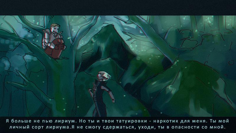 http://ipic.su/img/img7/fs/Kallen-Stenton-Rezerford-DA-personazhi-Dragon-Age-fendomy-3294921.1511555537.jpg