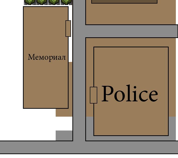 http://ipic.su/img/img7/fs/Karta(veselogo)zakona.1458181569.png