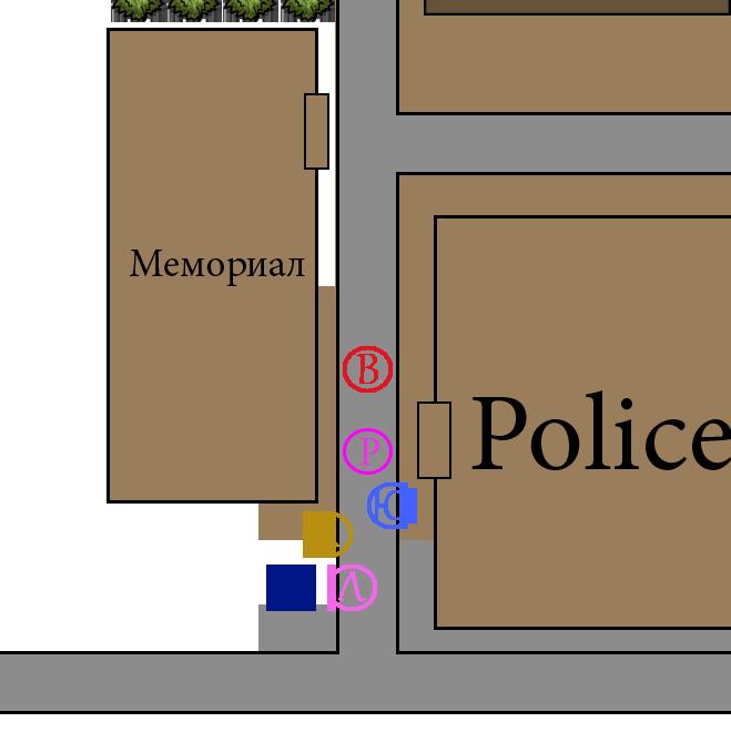 http://ipic.su/img/img7/fs/Karta(veselogo)zakona.1458847249.png