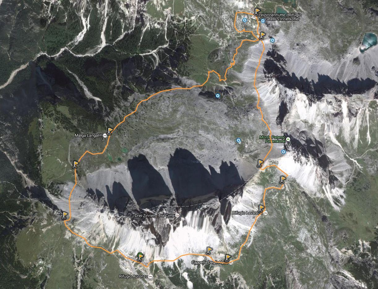 http://ipic.su/img/img7/fs/Karta.1498968549.jpg