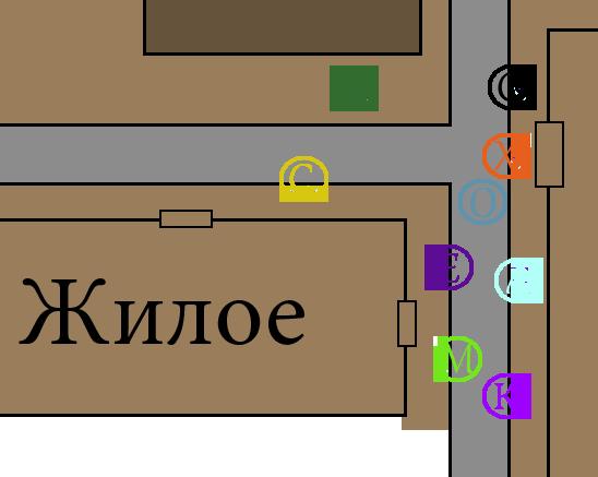 http://ipic.su/img/img7/fs/Kartaopolcheniya.1460675247.png