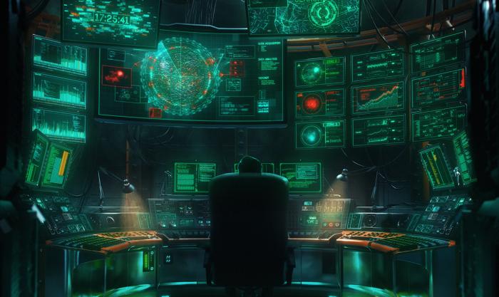 Новое решение кибер-безопасности от Kaspersky LAB