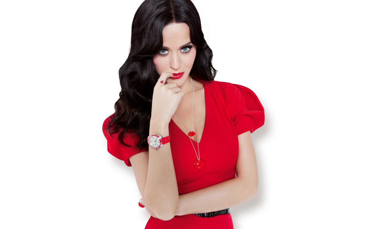 http://ipic.su/img/img7/fs/Katy-Perry-lady-in-red-katy-perry-35216725-1440-900.1454339045.jpg