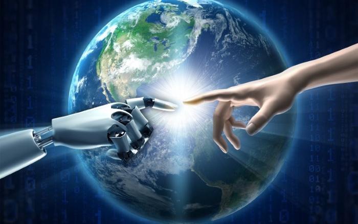 Компьютерные технологии в нашем мире