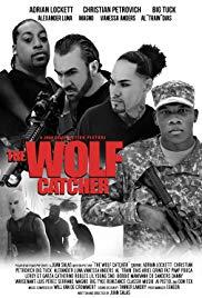 Download Movie Охотник на волков
