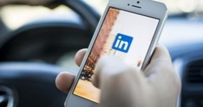 Microsoft не смогла преодолеть запрет на LinkedIn в России