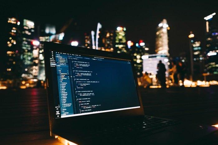 Файлы конфигурации в Linux