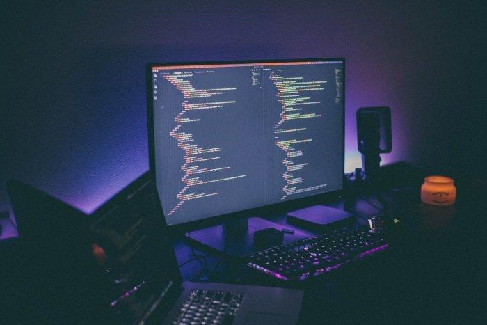 Установка Sublime Text 3 в Ubuntu