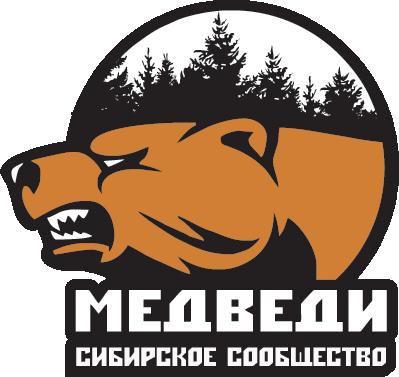 Logo-1.1407960581.png