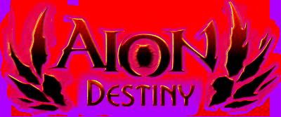 Logo123445.1543154354.png