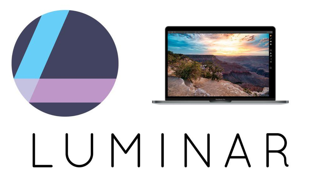 Luminar-2018-1.1524924418.jpg