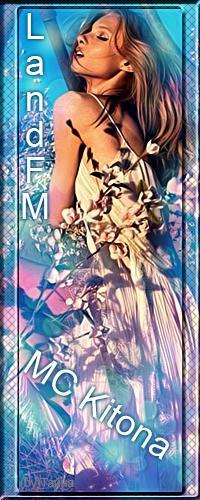 http://ipic.su/img/img7/fs/MC-Kitona.1458474165.jpg
