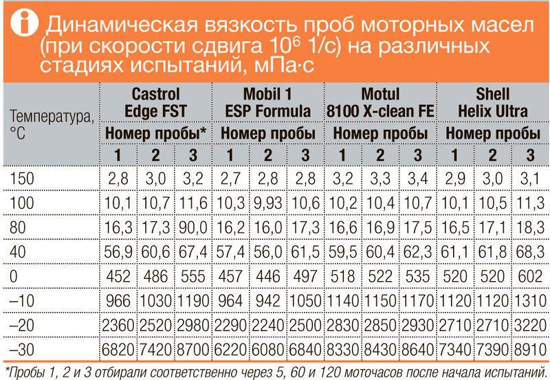 MPA_HIGH.1481889158.jpg