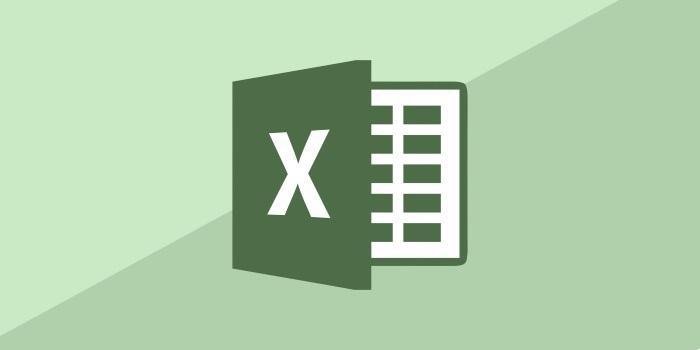 Три хитрых способа как использовать MS Excel