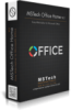 MSTech_OFFICE_Home3DBox.1607252648.png