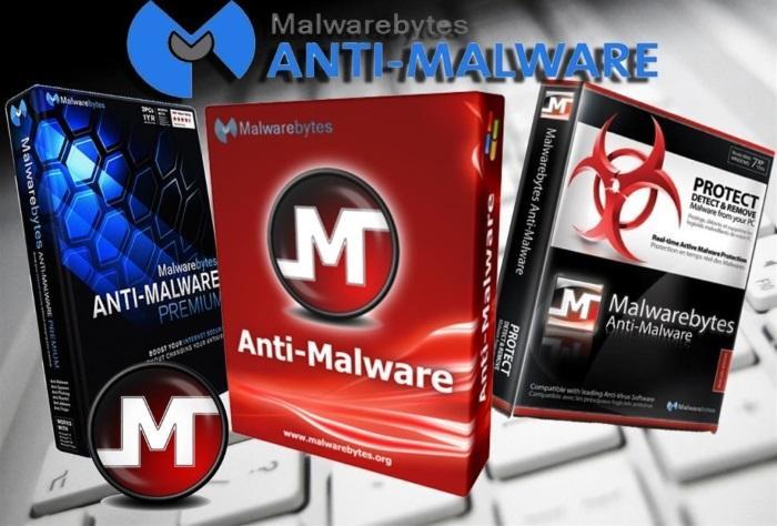 Malwarebytes исправляет ошибку зависания, попавшую в Windows 7