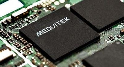 MediaTek заявляет «нет» Windows 10 на ARM