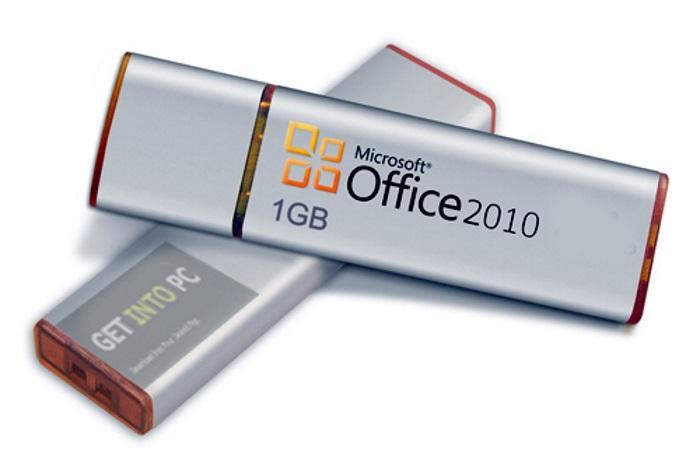 Особенности обеспечения совместимости MS Office 2003 и 2010