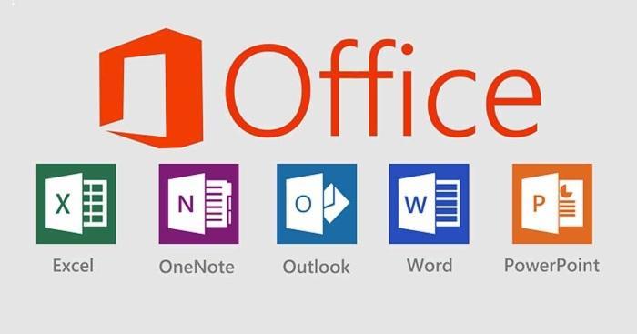 Различия между Microsoft Office 2013 и 2010
