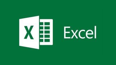 Microsoft Excel для Windows получит функцию соавторства