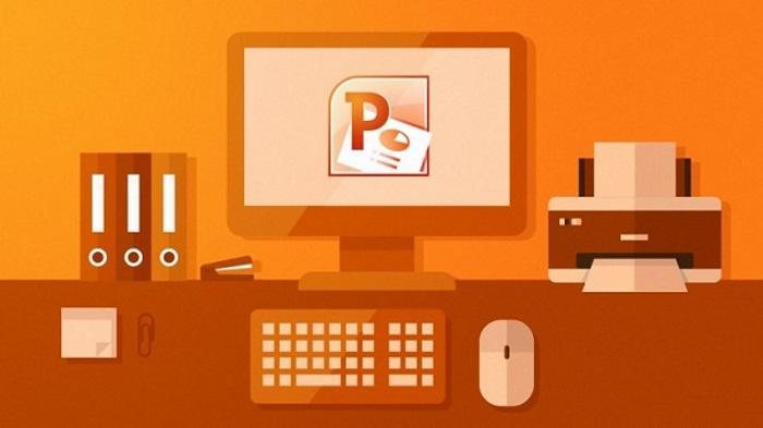 Microsoft PowerPoint несет угрозу пользователям